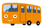 bus_character02_orange[1]