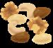 nuts_mix[1]