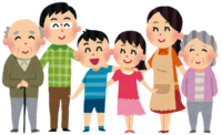 family_big[1]