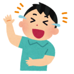 oowarai_man[1]