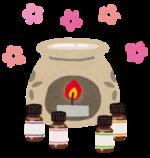 aroma_pot[1]