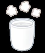 drink_sayu[1]