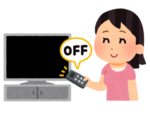 eco_switch_off_tv[1]