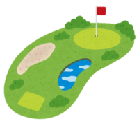 golf_jou[1]