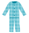 pajama_blue[1]