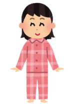 pajama_girl[1]