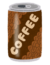 can_coffee[1]