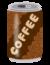 can_coffee[1]