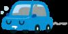 car_inemuri[1]