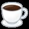 coffee01_blend[1]