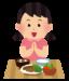 itadakimasu_girl[1]