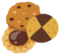 sweets_cookie[1]