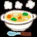 food_creamstew[1]