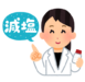 medical_enbun_genen[1]