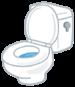toilet_benki[1]