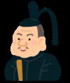 nigaoe_tokugawa_ieyasu[1]