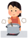 cooking_yuderu_hashi_woman[1]