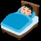 bed_boy_sleep[1]