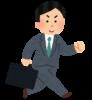 business_eigyou_man[1]