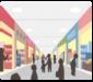 shopping_mall_ekinaka[1]