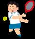 sports_tennis[1]