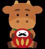 eto_ushi_daruma[1]
